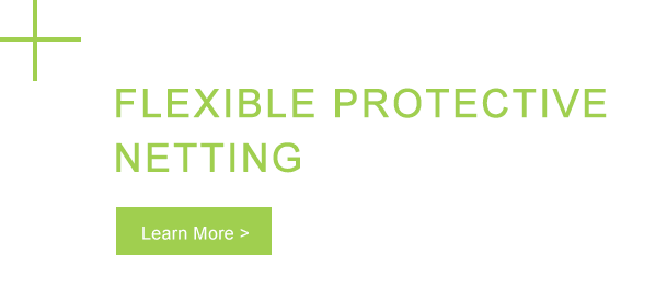 Flexible-Protective-Netting_03.png